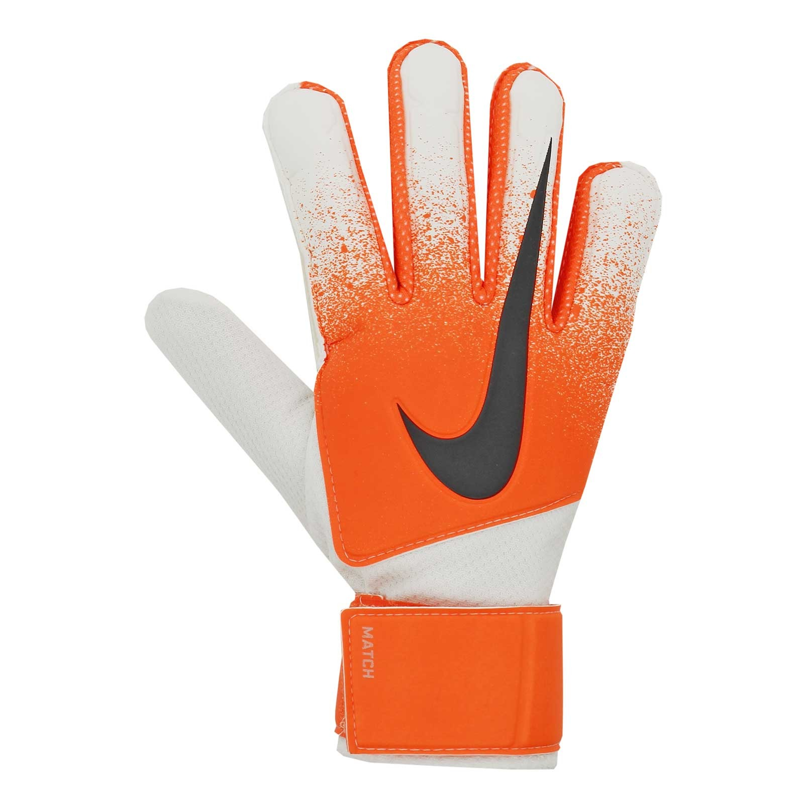 GUANTE NIKE GK JR MATCH+