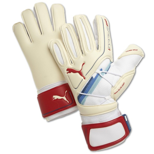 040884 01 GUANTES