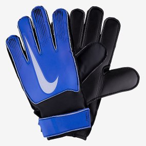 GUANTE NIKE GK JR MATCH ADULTO+